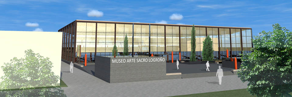 Museo de Arte Sacro de Logroño