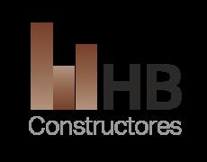 HB Constructores