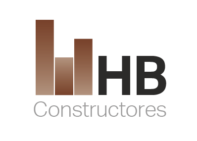 HB Constructores