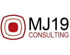 MJ19 Consulting