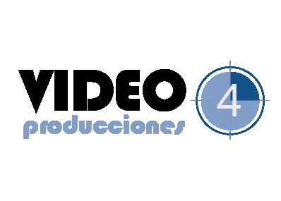 VIDEO 4 Producciones