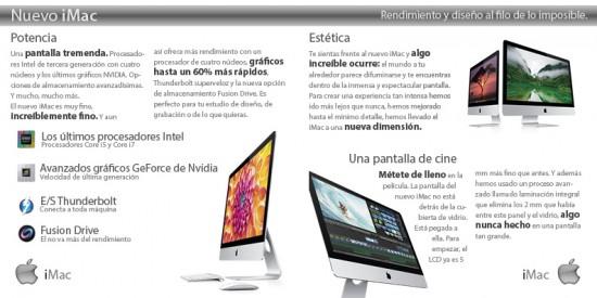 Catálogo Apple 2