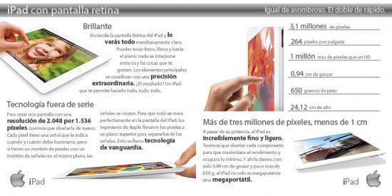Catálogo Apple 3