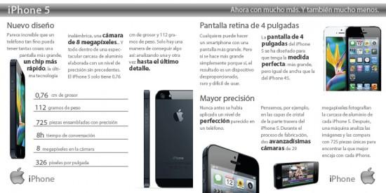 Catálogo Apple 4