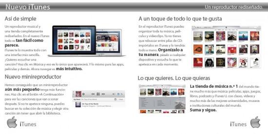 Catálogo Apple 6