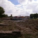 Entorno Convento 2