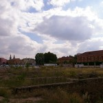 Entorno Convento 3