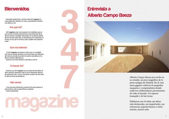 347 Magazine – 4/5