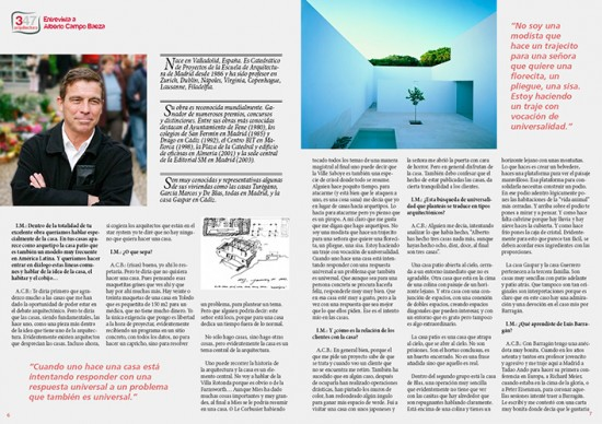 347 Magazine – 6/7