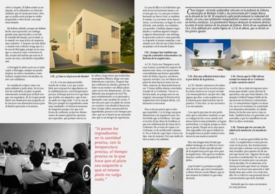 347 Magazine – 8/9