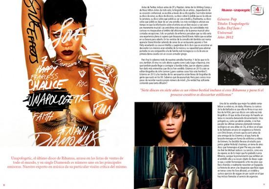347 Magazine – 10/11