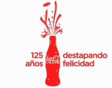 Por qué triunfan los anuncios de Coca-Cola