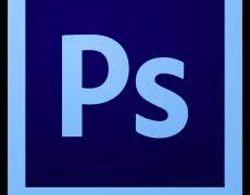 4 retoques Básicos de una imagen en Photoshop