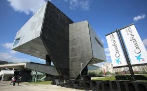 Caixa-Form-Zaragoza-