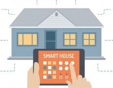 Las casas del futuro
